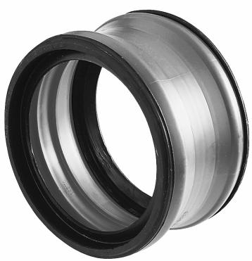 Переходные кольца SVE